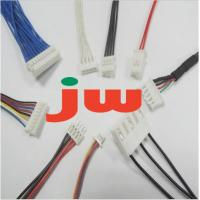 Wholesale 250 Terminal Universal Wiring Harness House Appliance Cable Harness Assembly from china suppliers