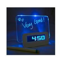 Wholesale clocks from china suppliers
