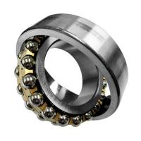 Wholesale NSK 1305 Self Aligning Bearing / 25x62x17mm High Speed Ball Bearings from china suppliers