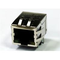 Wholesale RB1-125BHQ1ARj45 Power Over Ethernet With Integrated Magnetics 10/100Base-TX from china suppliers