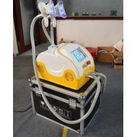 Wholesale Professional Cryolipolysis Laser Slimming Machine Multifunction from china suppliers