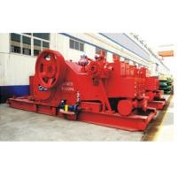 Wholesale F-500 Mud Pump,oilfield equipment,Seaco oilfield equipment from china suppliers