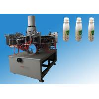 Wholesale Rotational mold makers rotational molding machine six head mold from china suppliers