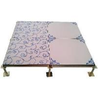 Wholesale Ceramic Raised Floor Systems (FS1000) from china suppliers