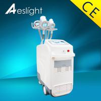 Wholesale Weight Loss Cryolipolysis Slimming Machine from china suppliers