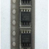 Wholesale S93C76 auto computer EEPROM chip S93C76 serial EEPROM SO8 package from china suppliers