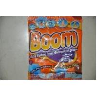 Wholesale boom deteregent powder from china suppliers