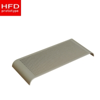 Wholesale Tolerance 0.02mm CNC Bending Welding Precision Sheet Metal Fabrication from china suppliers