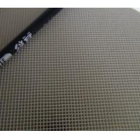 Quality Thin Honeycomb Ceramic Substrate , Cellular Catalyst Substrates for sale