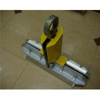 Wholesale Glass hanger, glass Clamper from china suppliers
