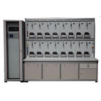 Wholesale Meter Test Bench Automatic Change To Calibrate / Test Line And Neutral 16 Positions from china suppliers