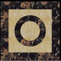 Quality Borders ,Border Tiles, Marble border tiles S-BDX212 for sale