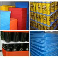 Wholesale PP Hollow Corrugated Plastic Layer Pads from china suppliers