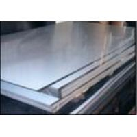 Wholesale 317 (1.4436) Stainless Steel Sheets/Coils from china suppliers