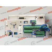 Wholesale Dcs Control System BERGER LAHR TLD012F 63401200001 STEPPER DRIVE Dcs Automation from china suppliers