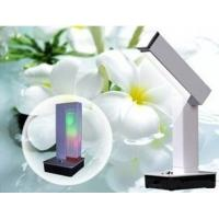 Wholesale best sell solar charging table light from china suppliers