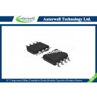 Wholesale ILD205T Optocoupler, Phototransistor Output, Dual Channel, SOIC-8 package from china suppliers