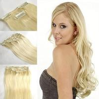 Wholesale Professional 18 Inch European Human Hair Virgin Body Wave Hair For Salons from china suppliers