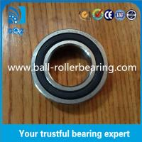 Wholesale OD 47mm Singe row Angular Contact Ball Bearing Light Series H7005C-2RZ P4 HQ1 from china suppliers