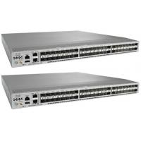 Wholesale 24 Ports Cisco Nexus Switches N3K-C3524P-10GX Cisco Nexus 3524 Layer 3 from china suppliers