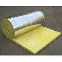 Wholesale High Performance Sound Deadening Glass Wool Insulation Cavity Wall from china suppliers