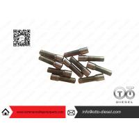 Quality Filter 093152-0320 Denso Common Rail Injector Parts For Denso Common Rail Injectors for sale