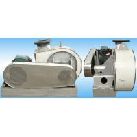Wholesale High Pressure Stainless Steel Centrifugal Fan Horizontal For Airflow Dyeing Machine from china suppliers