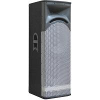 Wholesale Stage 15'' 2-Way Wooden Box Speaker With Power Woofer And Better Driver from china suppliers