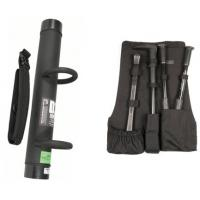 Wholesale Riot Police Gear for Tactical entry Kits and Tools - hammer, Axe, Nipper, Crowbar from china suppliers