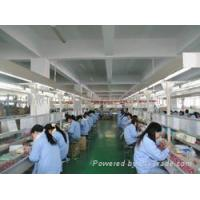 Shenzhen Ewin Lighting Technology CO., Limited