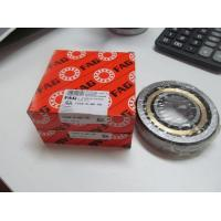 Wholesale Gcr UMT FAG Deep Groove Ball Bearings Single Row 7308B WIth V2 V3 from china suppliers