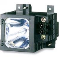 Wholesale - Projector Lamp LMP-H160 with Housing for VPL-AW10/VPL-15