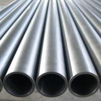 Wholesale Stainless Steel Pipe (TP310/310S) from china suppliers