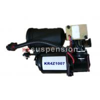 Wholesale Ford Lincoln Town Car 1990-2011 Air Compressor F6AZ5319AA Air Suspension pump from china suppliers