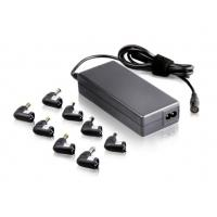 Wholesale 90w Universal Auto Laptop Power Adapter from china suppliers