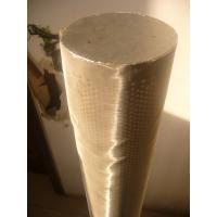 Wholesale 0.5 - 8mm thin Decorative wire Mesh Panels / nickel plate metal mesh ODM from china suppliers