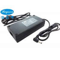 Wholesale Constant Current LCD Monitor Power Adapter 168 W 7A 24V from china suppliers