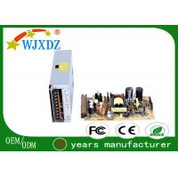 Wholesale Hotel Lighting AC DC Switching Power Supply , AC DC 12V Power Supply 360W from china suppliers