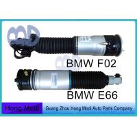 Wholesale BMW 7 Series E65 E66 Rear Air Suspension Shocks Without ADS 37126785537 37126785538 from china suppliers