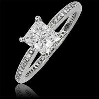 Wholesale Engagement ring from china suppliers