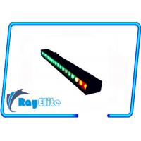 Wholesale DMX Triple colour led pixel bar IP65 waterproof / American DJ mega pixel led bar from china suppliers