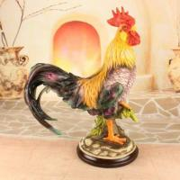 Wholesale 2015 the cheapest resin toy sculpture QG-C0066 hot sell in USA from china suppliers