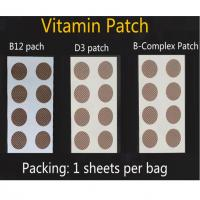 # Vitamin patch for sale