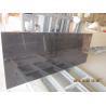 Buy cheap black galaxy granite countertop from wholesalers