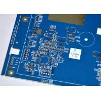 Quality Printed Circuit Board Laser Engraving Machine With Two Dimensional Bar Code for sale