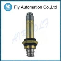 Wholesale Italy Aeautel Series Pulse Jet Valves Armature Plunger And Coil 24VDC 17w from china suppliers