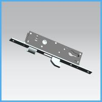 Wholesale Good supplier for lock case from china suppliers