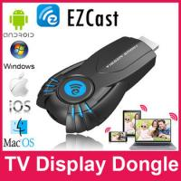 EzCast TV Stick HDMI 1080P Miracast DLNA Airplay WiFi Display Receiver Dongle for Windows