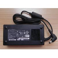 Wholesale Delta 19V 6.32A 120 Watt  5.5x2.5mm Switching Power Adapter For ASUS / TOSHIBA Brand from china suppliers