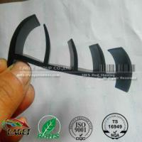 Wholesale Door Rubber beading from china suppliers